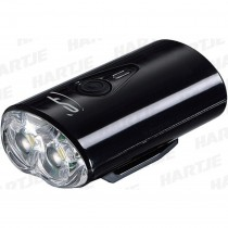 Contec - SL-104 Safety Light - White LED
