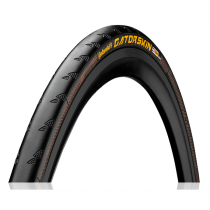 Continental - Gatorskin Wired Bead Tyre 700 x 28C