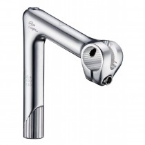 Dia Compe - Gran Compe ENE Hole-In Quill Stem silver - 80 mm