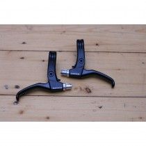 Dia Compe - MX-110 Brake Lever Set