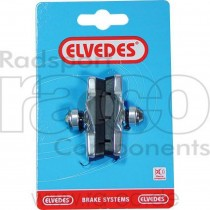 Elvedes - Cartridge Brake Pads - Campagnolo
