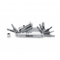 Fabric - 16 in 1 Mini Tool