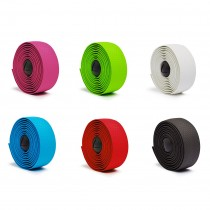 Fabric - Silicone Bar Tape Lenkerband