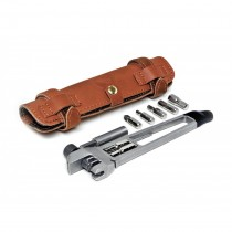 Full Windsor - The Breaker Cycle Multi Tool