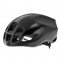 Giant - Pursuit Aero Helmet