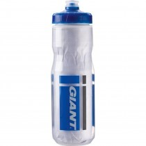 Giant - Evercool Isolierflasche 600ml