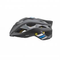 Giant - Rev Helmet MIPS - matte black