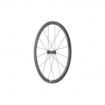 Giant - SLR 1 Climbing WheelSystem Carbon Front Wheel - 700c