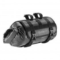 Giant - Scout Bikepacking Handlebar Bag