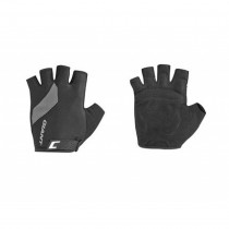 Giant - Tour SF Handschuhe S