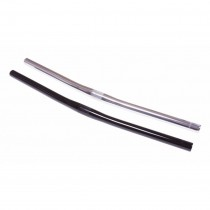 Goldsprint - Flat Bar 6° - 25,4 mm