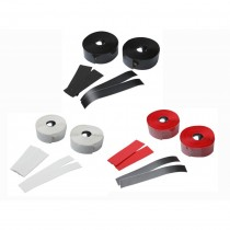 Goldsprint - Cork Handlebar Tape white
