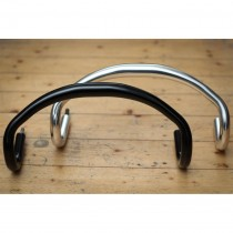 Goldsprint - Pista Track Bar - 31,8 mm