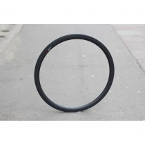 Goldsprint - Ultimate 38 Carbon Clincher Rim 3K Finish - 700c