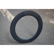Goldsprint - Ultimate 89 Carbon Clincher Rim UD Finish - 700c 32 h