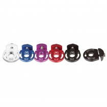 Gusste - 2-Tugs Chain Tensioners black