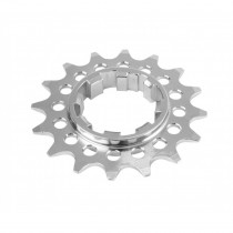 Gusset - Campy SS Cog