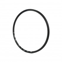 H Plus Son - The Hydra Rim - 700c black 32 h