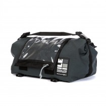 ILE - Porteur Rackbag + Map Pocket - Cordura