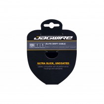 Jagwire- Elite Ultr-Slick Shift Cable - Shimano/SRAM