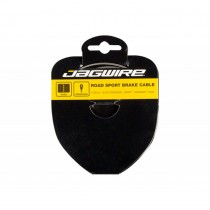 Jagwire - Sport Slick Road Brake Inner Cable Tandem -...