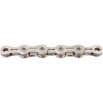 KMC - X11EL chain - 11-speed