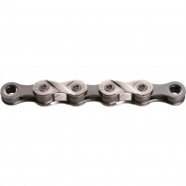 KMC - X8-93 chain - 6/7/8-speed
