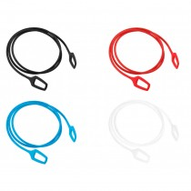 Knog - Ringmaster Cable - 1.2 m black
