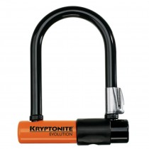 Kryptonite - Evolution Mini 5 U-Lock