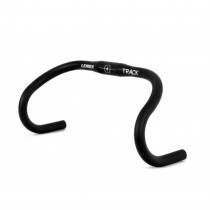 Leader - Track Handlebar - 31,8 mm