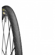 Mavic - Yksion Elite Allroad 30 - 700c