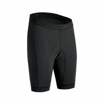 Mission Workshop / Acre - Parallel Cycling Shorts