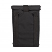 Mission Workshop - Arkiv Modular System - Laptop Case Cordura - schwarz