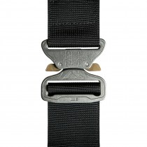 Mission Workshop - AustriAlpin COBRA Buckle silver