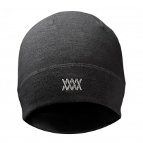 Mission Workshop - Gobi Merino Wool Beanie