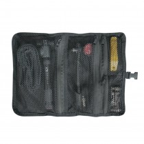 Mission Workshop - Internal Tool Roll Werkzeugtasche