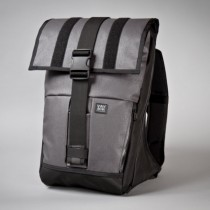 Mission Workshop - Rambler Roll Top Rucksack