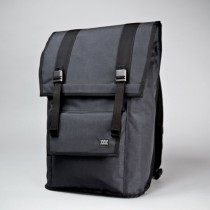 Mission Workshop - VX Fitzroy Rucksack // AP Series