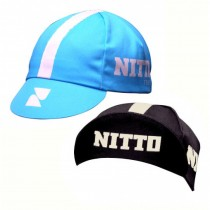 Nitto - Pace Cycling Cap