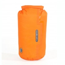 Ortlieb - Compression Dry Bag with valve, 7L
