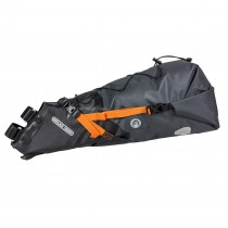 Ortlieb - Seat Pack