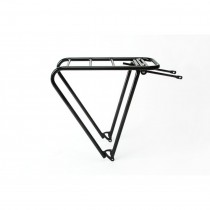Pelago - Brooklyn Rear Rack