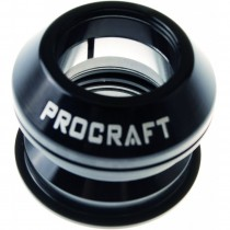 Procraft - SI pro 4450 hedaset - semi integrated