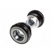 Ridea - BB Cups Innenlager - Steel Bearings