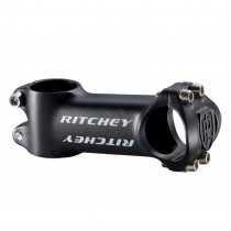 Ritchey - 4-Axis Vorbau - 31,8 mm