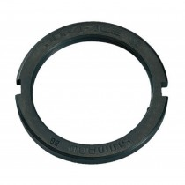 Shimano - Dura Ace Lockring