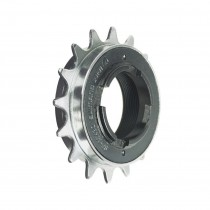 Shimano - Freewheel SF-MX30 - 3/32 16