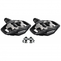 Shimano - PD-M530 MTB Pedale