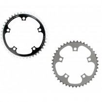 Specialites TA - Single chainring - 130 BCD