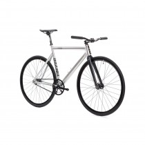 State Bicycle Co. - 6061 Black Label v2 - black